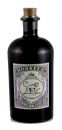 Monkey 47 Schwarzwald Dry Gin Batch No. 34