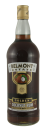 Belmont Estate Gold Coconut Rum