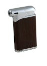Colibri Pacific wood grain