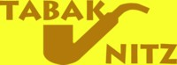 Tabak Nitz. Ihr Spezialist für Cigarren, Pfeifen, Tabak und Zubehör in Rostock.-Logo