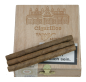 Preview: Tabak Nitz Cigarillo Mini Sumatra