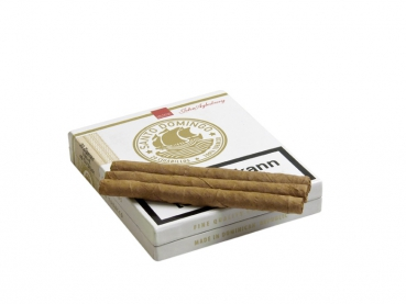 Santo Domingo Cigarillo Mini