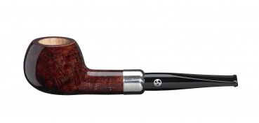Rattray's King Arthur 60