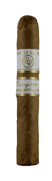 Rocky Patel Vintage 1999 Connecticut Wrapper Juniors (Perla)