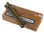 White & Long Sumatra